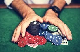 Trik Menang Judi Poker Dan Cara Deposit Pada Poker Indonesia