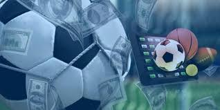 Judi Bola Online Dan Cara Bergabung Menggunakan Uang Asli