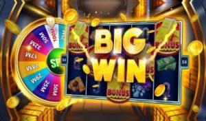 Keuntungan Bermain Slot Online Yang Belum Banyak Diketahui Banyak Orang